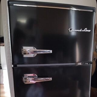 超美品!最終値下げ冷蔵庫♫