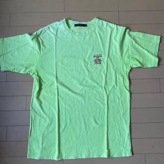 レイジブルー(RAGEBLUE)のRAGEBLUE Tシャツ (Tシャツ/カットソー(半袖/袖なし))