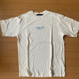 レイジブルー(RAGEBLUE)のRAGEBLUE Tシャツ(Tシャツ/カットソー(半袖/袖なし))