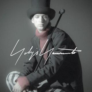 ヨウジヤマモト(Yohji Yamamoto)のヨウジヤマモト Yohji Yamamoto pour homme 復刻版 (テーラードジャケット)