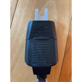 ブラウン(BRAUN)のブラウン BRAUN  充電器 TYPE 5497(メンズシェーバー)