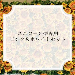 ムコタ(MUCOTA)のムコタ スキャルプマッサージャー ピンク(ヘアブラシ/クシ)