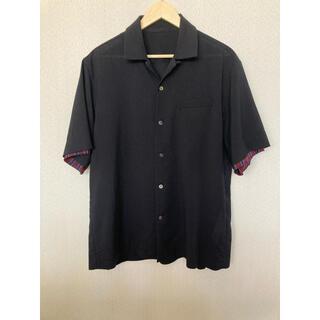 sacai - Sacai 21ss  シャツ size3
