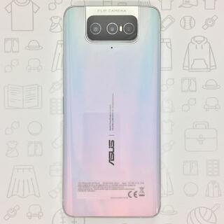 ASUS - 【B】ZenFone 7 Pro/355411110513983