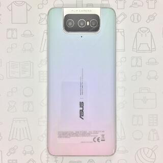 ASUS - 【B】ZenFone 7 Pro/355411110511227