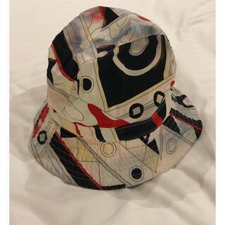 エミリオプッチ(EMILIO PUCCI)のEMILIO PUCCI ハット帽子 エミリオプッチ(ハット)