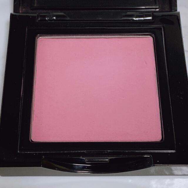 BOBBI BROWN(ボビイブラウン)のボビイブラウン 29 ヌードピンク チークカラー コスメ/美容のベースメイク/化粧品(チーク)の商品写真