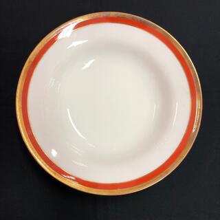 Richard Ginori - リチャードジノリ ビビットカラー スープ皿