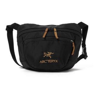 アークテリクス(ARC'TERYX)のアークテリクス ビームス 別注 Mantis 2 Waist Pack 新品(ウエストポーチ)