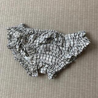 Bonpoint - 新品!bonjour diary weekly panties 6Y