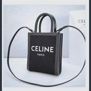 celine - CELINE ミニバッグ