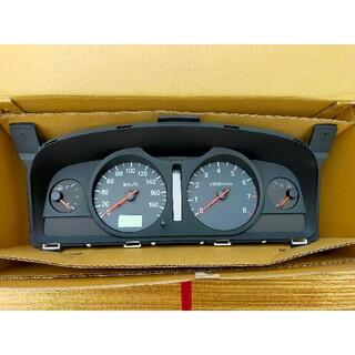 ニッサン(日産)の新品 TC24セレナ スピードメーター 24820-CX106(車種別パーツ)