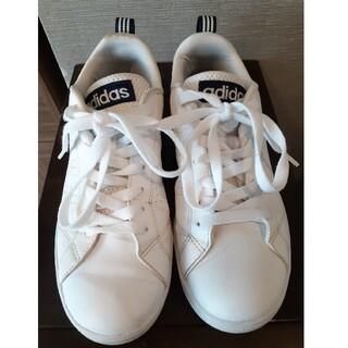 adidas - adidas neo VALCLEAN2  アディダス バルクリーン スニーカー