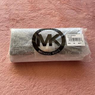 Michael Kors - 長財布 レディース MICHAEL KORS 32T7GOXE3L ブラック