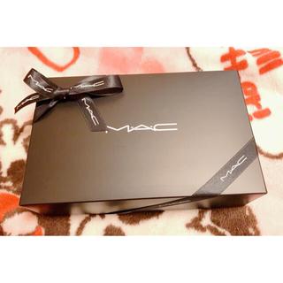 マック(MAC)の値下げ中 M・A・C  プレップ プライム フィック+100ml(化粧水/ローション)