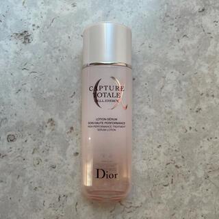 ディオール(Dior)のDior カプチュールトータル セル ENGY ローション(化粧水/ローション)