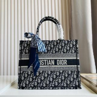 Dior - 可愛いディオールDiorパック