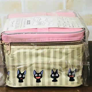 ジブリ - ジブリ 魔女の宅急便 ランチボックス 保冷バッグ付き