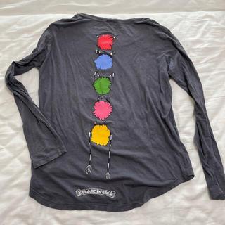 クロムハーツ(Chrome Hearts)の確実正規品 MATTY BOY XS(Tシャツ(長袖/七分))