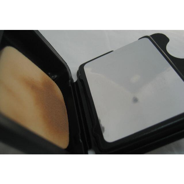 COVERMARK(カバーマーク)のカバーマーク フローレスフィット ファンデーション クレンジングミルク コスメ/美容のベースメイク/化粧品(ファンデーション)の商品写真