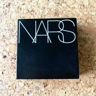 NARS - NARS ファンデーション ケース