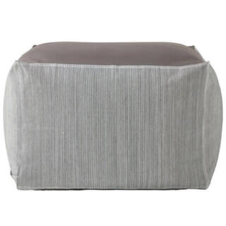 MUJI (無印良品) - 新品   無印良品  体にフィットするソファカバー