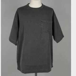 トウヨウエンタープライズ(東洋エンタープライズ)のGOLD ビッグTシャツ 東洋エンタープライズ(Tシャツ/カットソー(半袖/袖なし))