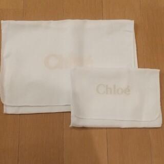Chloe - Chloe 袋 財布 キーケース