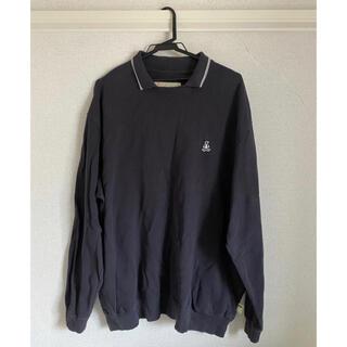 BEAMS - Beams ssz 20aw polo shirt