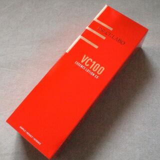 Dr.Ci Labo - ドクターシーラボ VC100エッセンスローションEX 285ml ポンプ