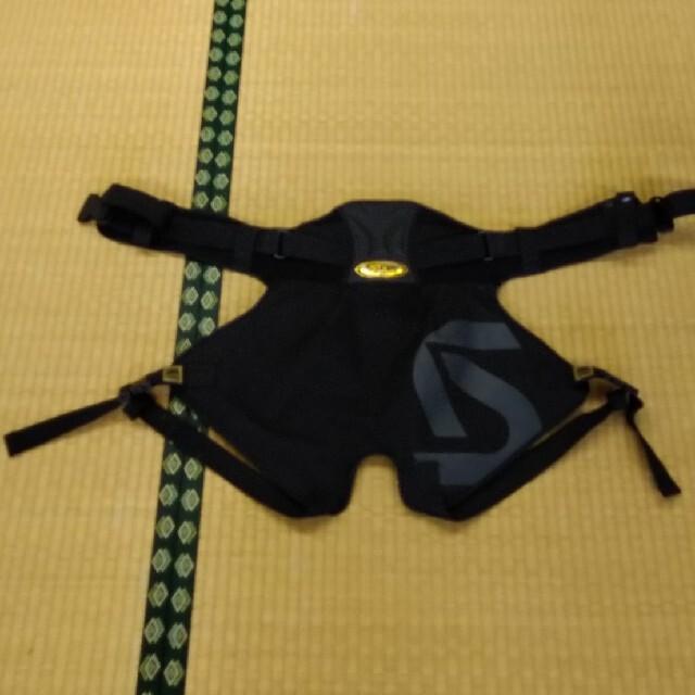 サンライン ヒップガード スポーツ/アウトドアのフィッシング(釣り糸/ライン)の商品写真
