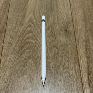 Apple - 美品★Apple pencil★