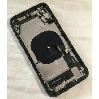 iPhone XR 純正部品取りのジャンク品(スマートフォン本体)