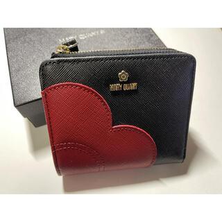 マリークワント(MARY QUANT)のマリークワント 財布 MARY QUANT(財布)