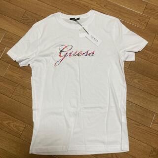 ゲス(GUESS)のゲスTシャツ2枚セット(Tシャツ/カットソー(半袖/袖なし))
