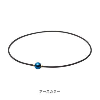 Phitenファイテン★RAKUWAネック X100 ミラーボール