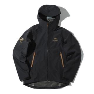 BEAMS - ARC'TERYX × BEAMS  別注 Zeta SL Jacket
