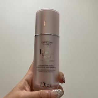 ディオール(Dior)のDior 乳液&美容液(乳液/ミルク)