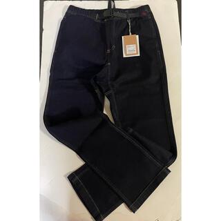 グラミチ(GRAMICCI)のグラミチ  デニム NN pants just cut one wash M(デニム/ジーンズ)
