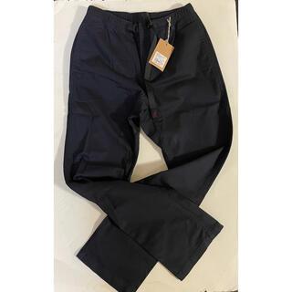 GRAMICCI - グラミチ NN pants just cut double navy Mサイズ