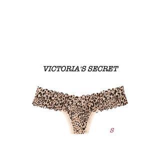 Victoria's Secret - 864 ヴィクトリアシークレット フローラルレースソング S