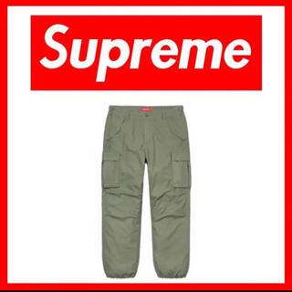 Supreme - 20AW Supreme Cargo pants 30