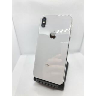 iPhone - iPhone X 64GB simフリー