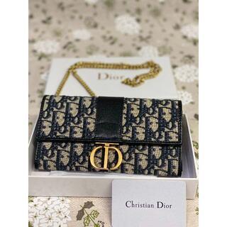 Dior - ❥素敵❥コインケース☀ディオール♛大人気☆レディースノベルティー ショルダーバッ