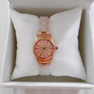 フルラ(Furla)の腕時計 FURLA(腕時計)