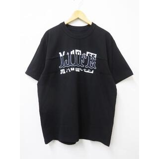 sacai - sacai 21SS Archive Mix T-Shirt 新品 サイズ4