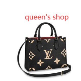 LOUIS VUITTON - 美品期間限定 ルイヴィトン ショルダーバッグトートバッグ