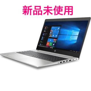 HP - HP 450G7 Core i5-10210U メモリ4GB HDD500G