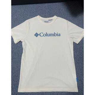 コロンビア(Columbia)のTシャツ Columbia(Tシャツ/カットソー(半袖/袖なし))