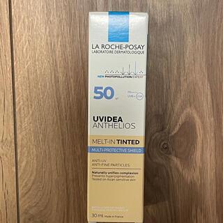 LA ROCHE-POSAY - ラ ロッシュ ポゼ UVイデア XL ティント 30ml